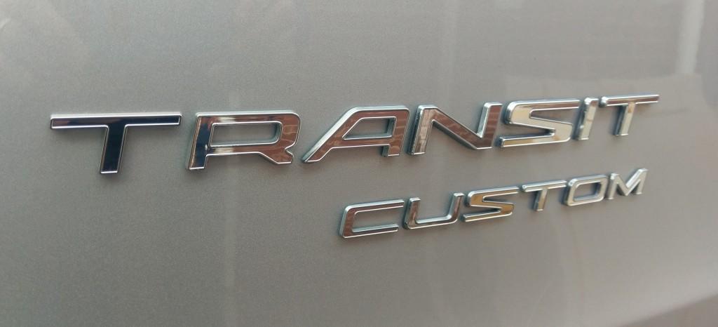 transit-custom