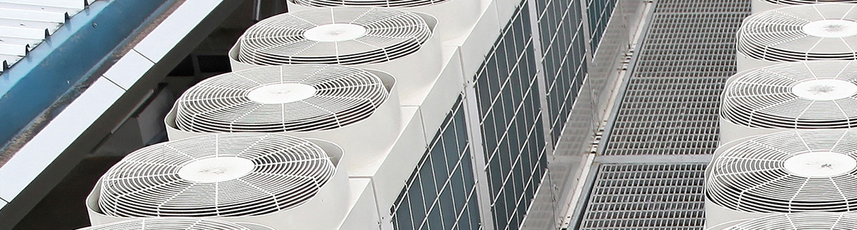 banner-page-service-air-conditioning